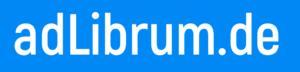 adlibrum Logo